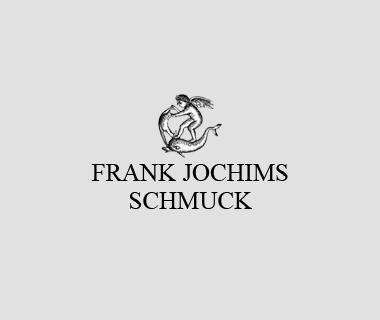 Schmuck expertise berlin